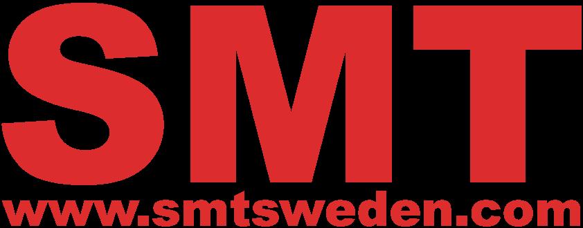 SMT Sweden EN